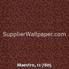 Maestro-12-7805