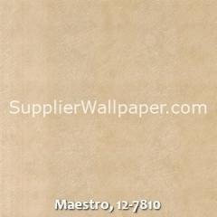 Maestro-12-7810