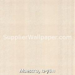 Maestro-12-7811