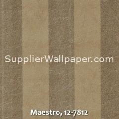 Maestro-12-7812