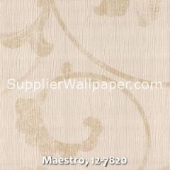 Maestro-12-7820