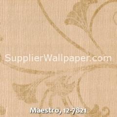 Maestro-12-7821