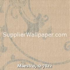 Maestro-12-7822