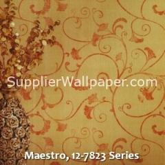 Maestro-12-7823-Series