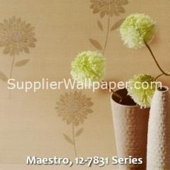 Maestro-12-7831-Series