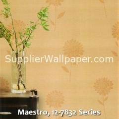 Maestro-12-7832-Series