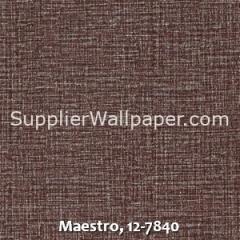 Maestro-12-7840