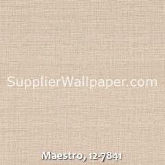 Maestro-12-7841
