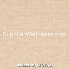 Maestro-12-7842