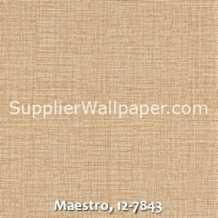 Maestro-12-7843