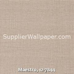 Maestro-12-7844