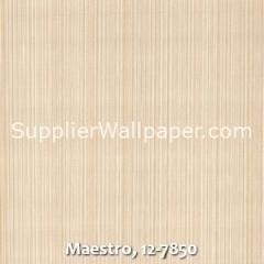 Maestro-12-7850