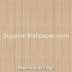 Maestro-12-7852