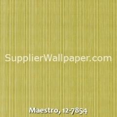 Maestro-12-7854