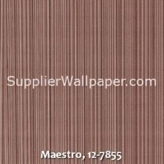 Maestro-12-7855