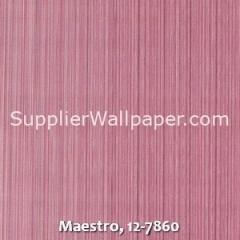 Maestro-12-7860