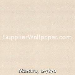 Maestro-12-7870