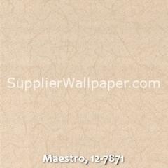 Maestro-12-7871