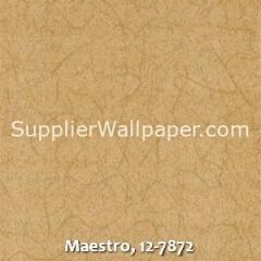 Maestro-12-7872