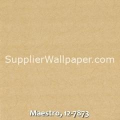 Maestro-12-7873