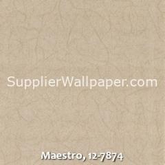 Maestro-12-7874