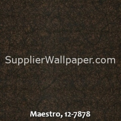 Maestro-12-7878