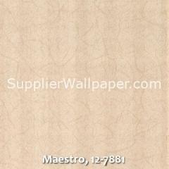 Maestro-12-7881