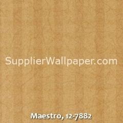 Maestro-12-7882