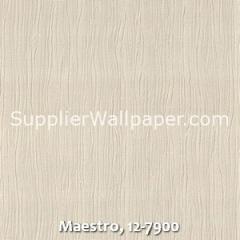 Maestro-12-7900