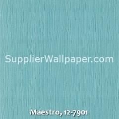 Maestro-12-7901