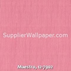 Maestro-12-7902