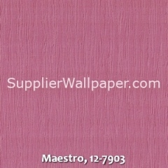 Maestro-12-7903