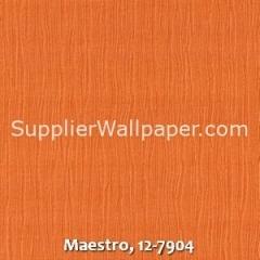 Maestro-12-7904