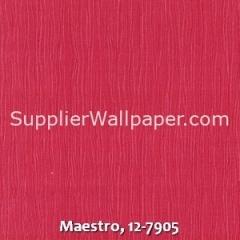 Maestro-12-7905