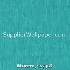 Maestro-12-7906