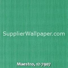 Maestro-12-7907