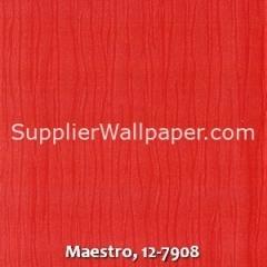 Maestro-12-7908