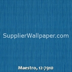 Maestro-12-7910
