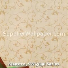 Maestro-SW-3890-Series