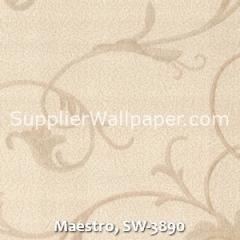 Maestro-SW-3890