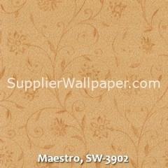 Maestro-SW-3902