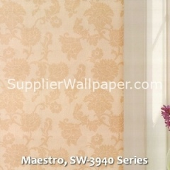 Maestro, SW-3940 Series