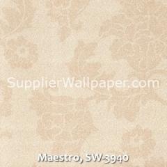 Maestro, SW-3940