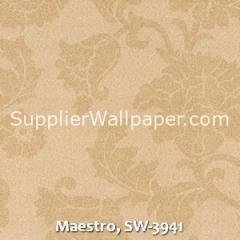 Maestro, SW-3941