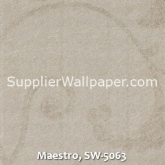Maestro, SW-5063