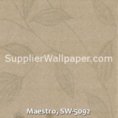 Maestro, SW-5092