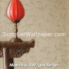 Maestro, SW-5101 Series