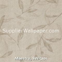 Maestro, SW-5101
