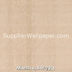 Maestro, SW-7951