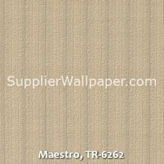 Maestro, TR-6262
